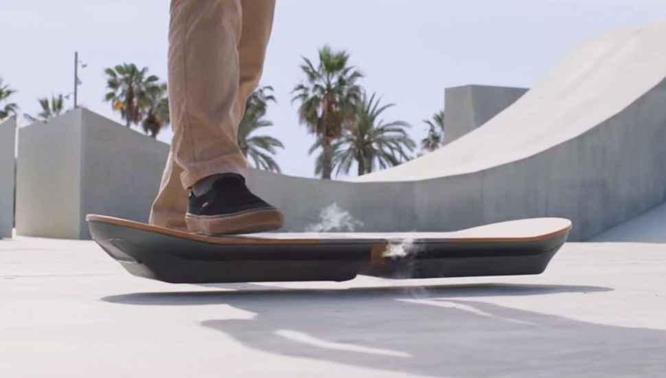 Lexus-Hoverboard-Slide-008