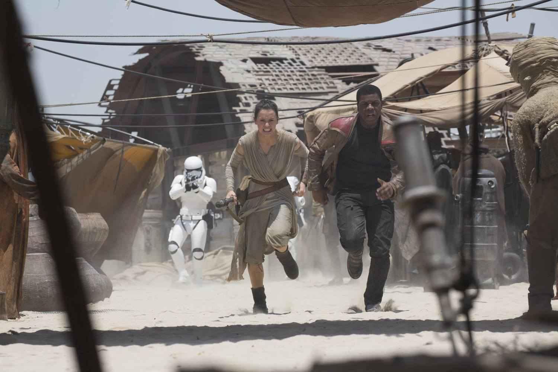 Star-Wars-photos-inedites-001