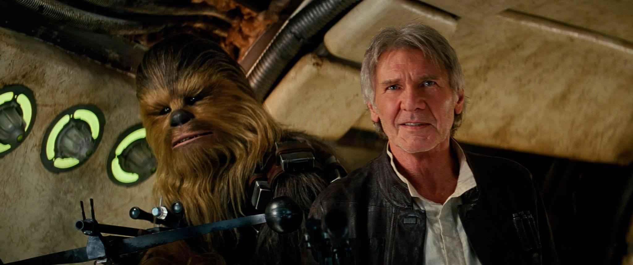 Star-Wars-photos-inedites-002