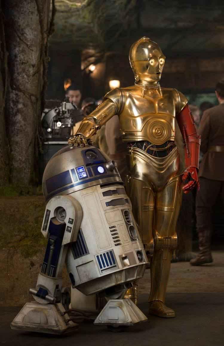 Star-Wars-photos-inedites-003-a