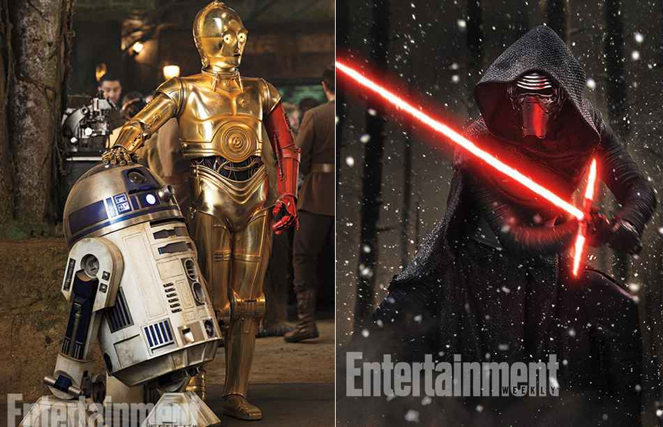 Star-Wars-photos-inedites-003
