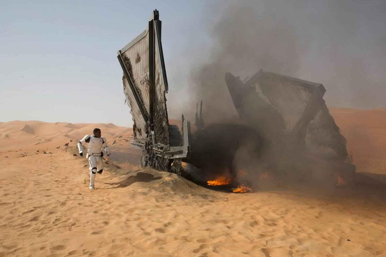 Star-Wars-photos-inedites-004
