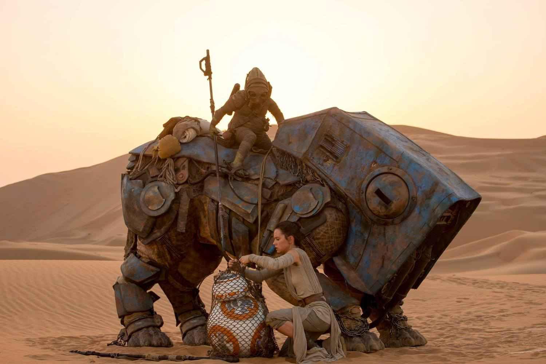 Star-Wars-photos-inedites-005
