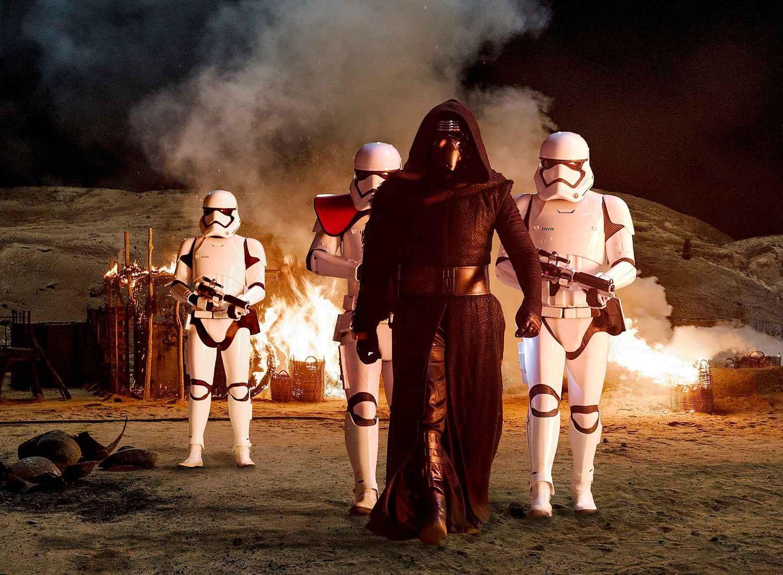 Star-Wars-photos-inedites-006