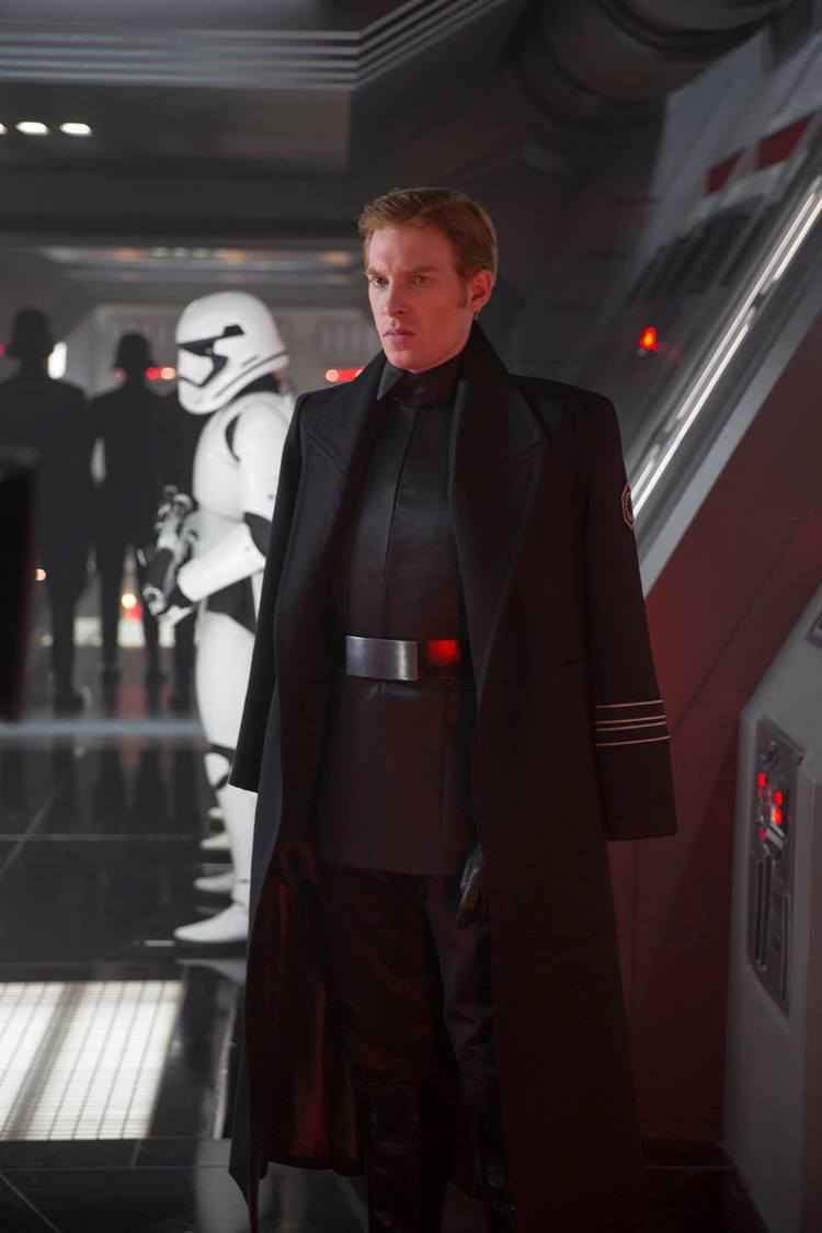 Star-Wars-photos-inedites-007-a
