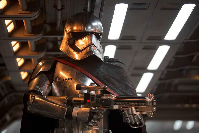 Star-Wars-photos-inedites-008