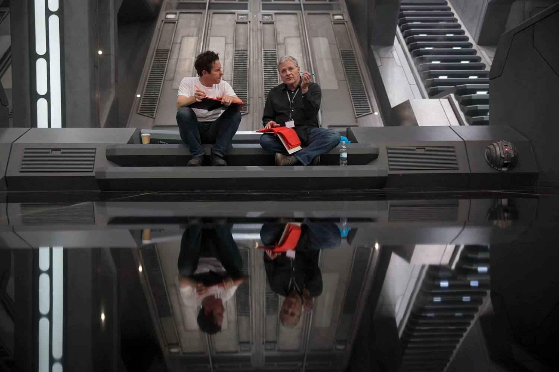 Star-Wars-photos-inedites-009