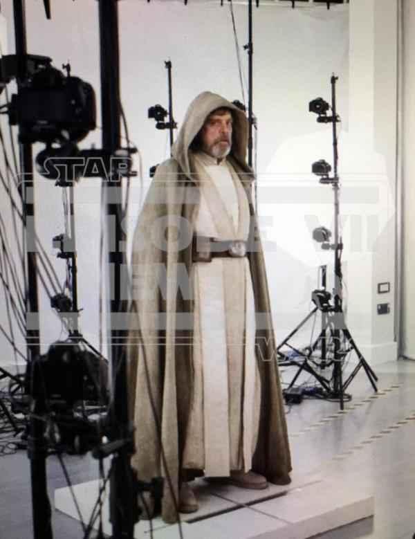 Star-Wars-photos-inedites-011
