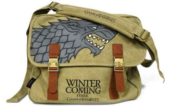 sac-a-bandouliere-game-of-thrones-stark-winter-is-coming-02