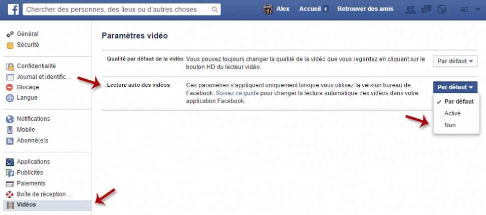 autoplay-facebook-001