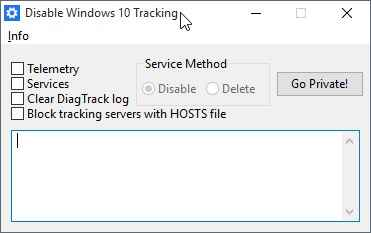 disable-windows-10-tracking