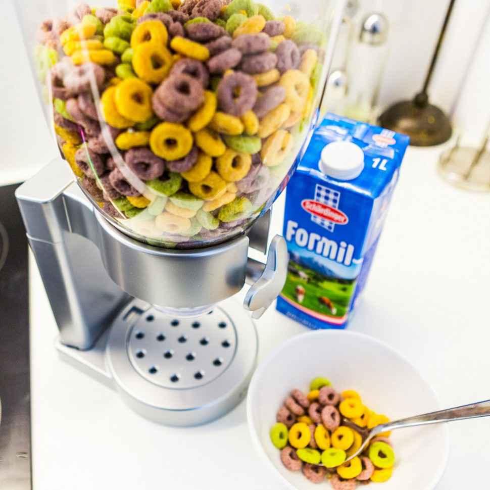 distributeur-de-cereales-pour-mueslis-co-002