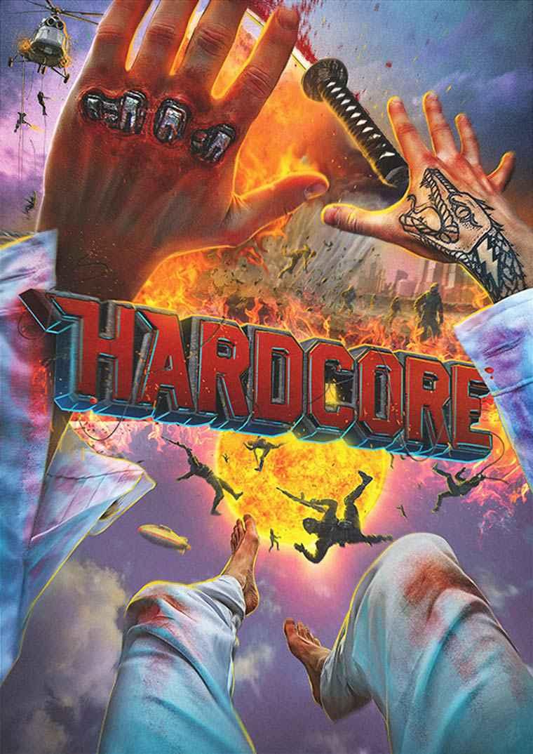 hardcore-film-premiere-personne-002