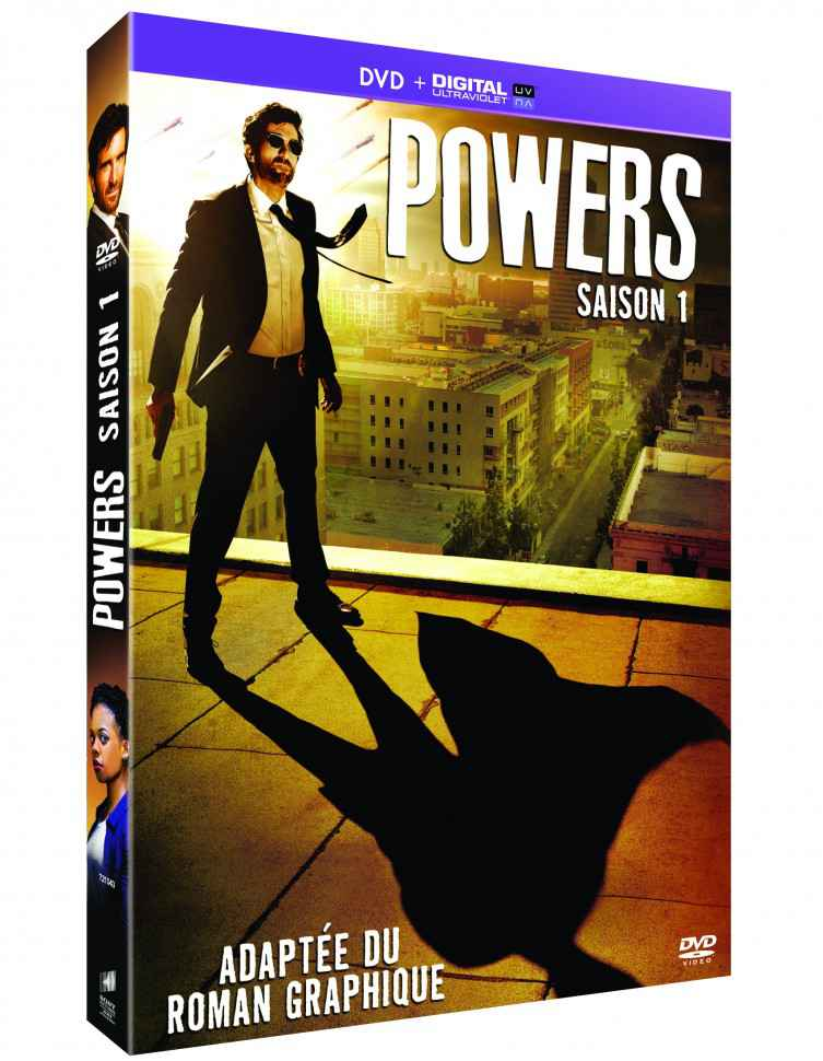 powers-coffret-DVD