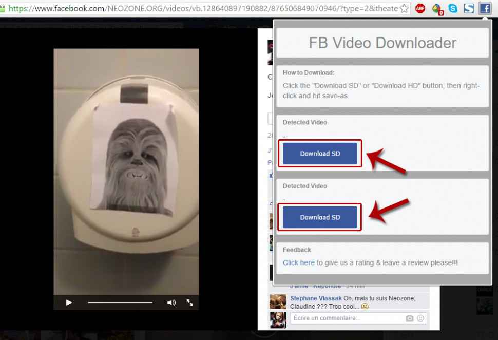 telecharger-video-facebook-002