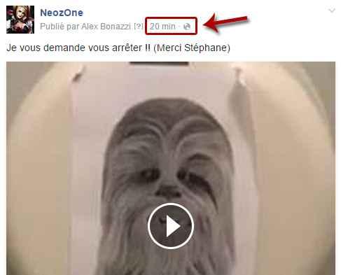 telecharger-video-facebook