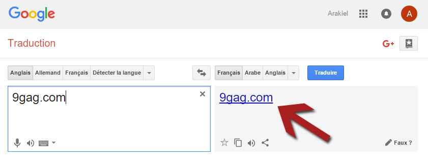 acceder-a-un-site-bloque-sans-proxy-avec-google-traduction-002
