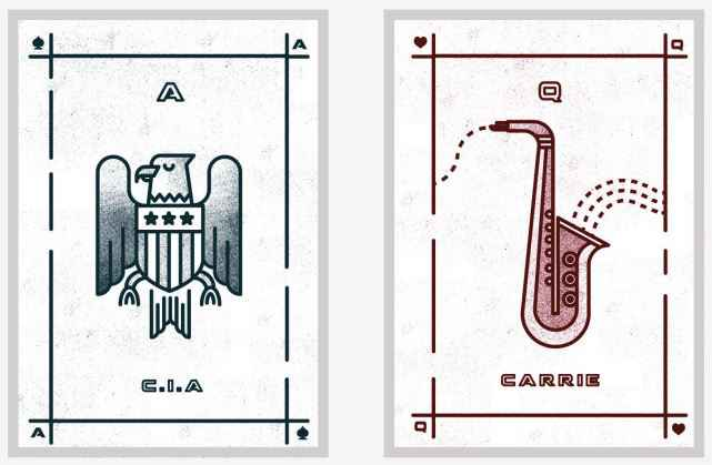 cartes-homeland-002
