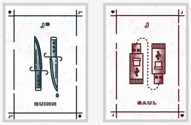 cartes-homeland-003