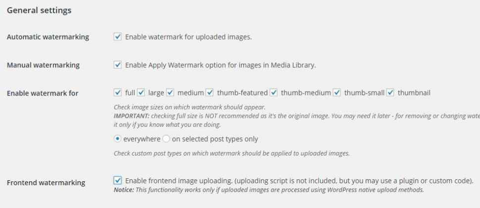 watermark-plugin-wordpress