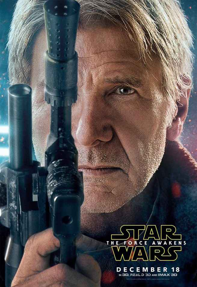 Star-Wars-7-Affiches-Personnages-001