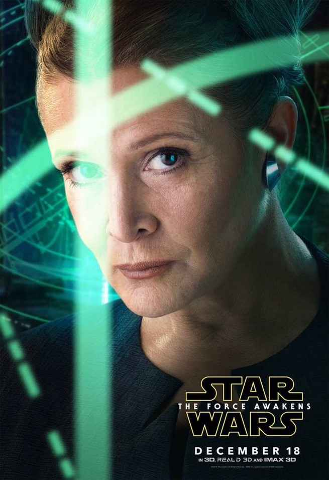 Star-Wars-7-Affiches-Personnages-002