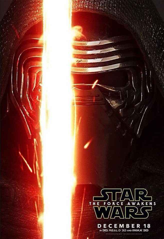 Star-Wars-7-Affiches-Personnages-003
