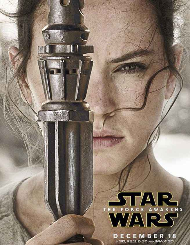 Star-Wars-7-Affiches-Personnages-004