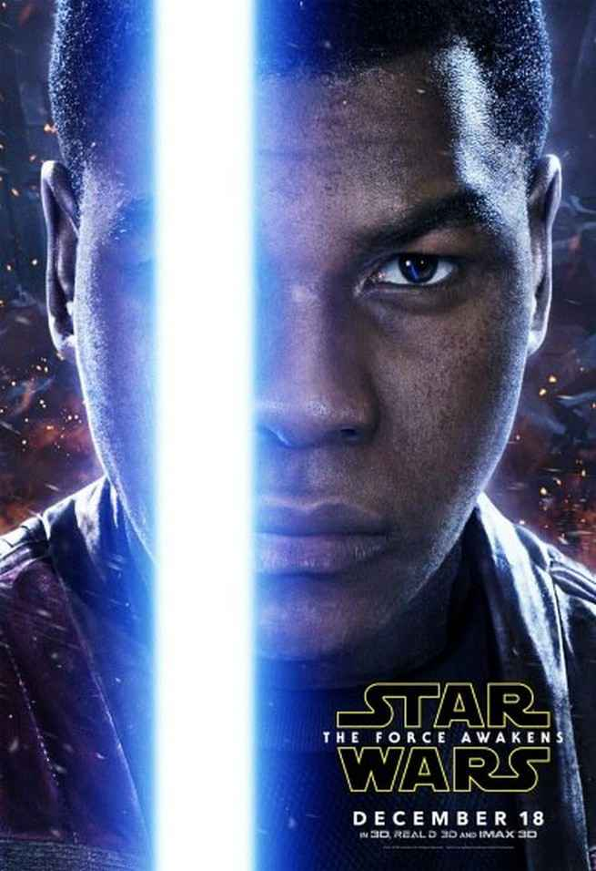 Star-Wars-7-Affiches-Personnages-005