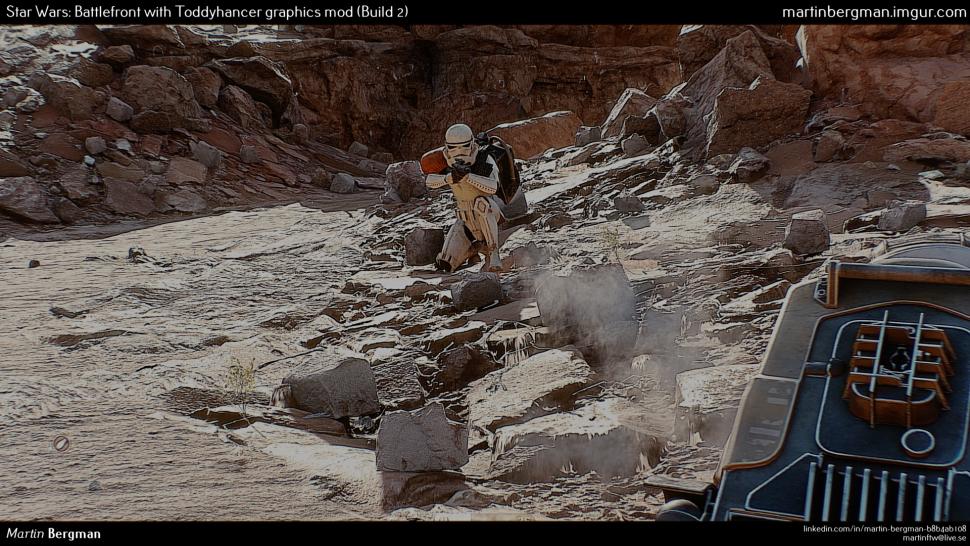 Toddyhancer-Star-Wars-Battlefront-003