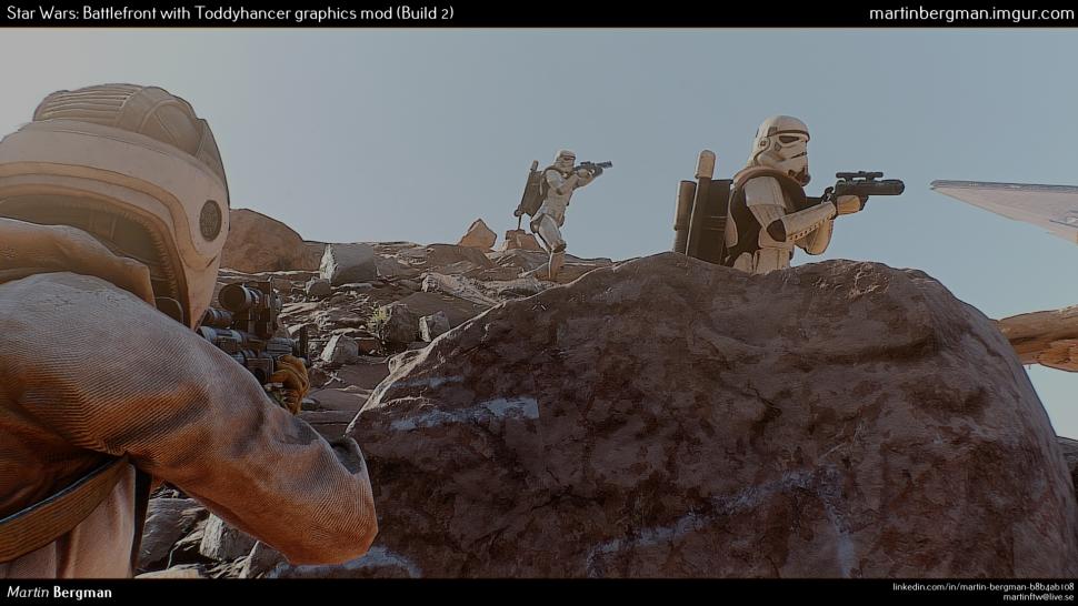 Toddyhancer-Star-Wars-Battlefront-011