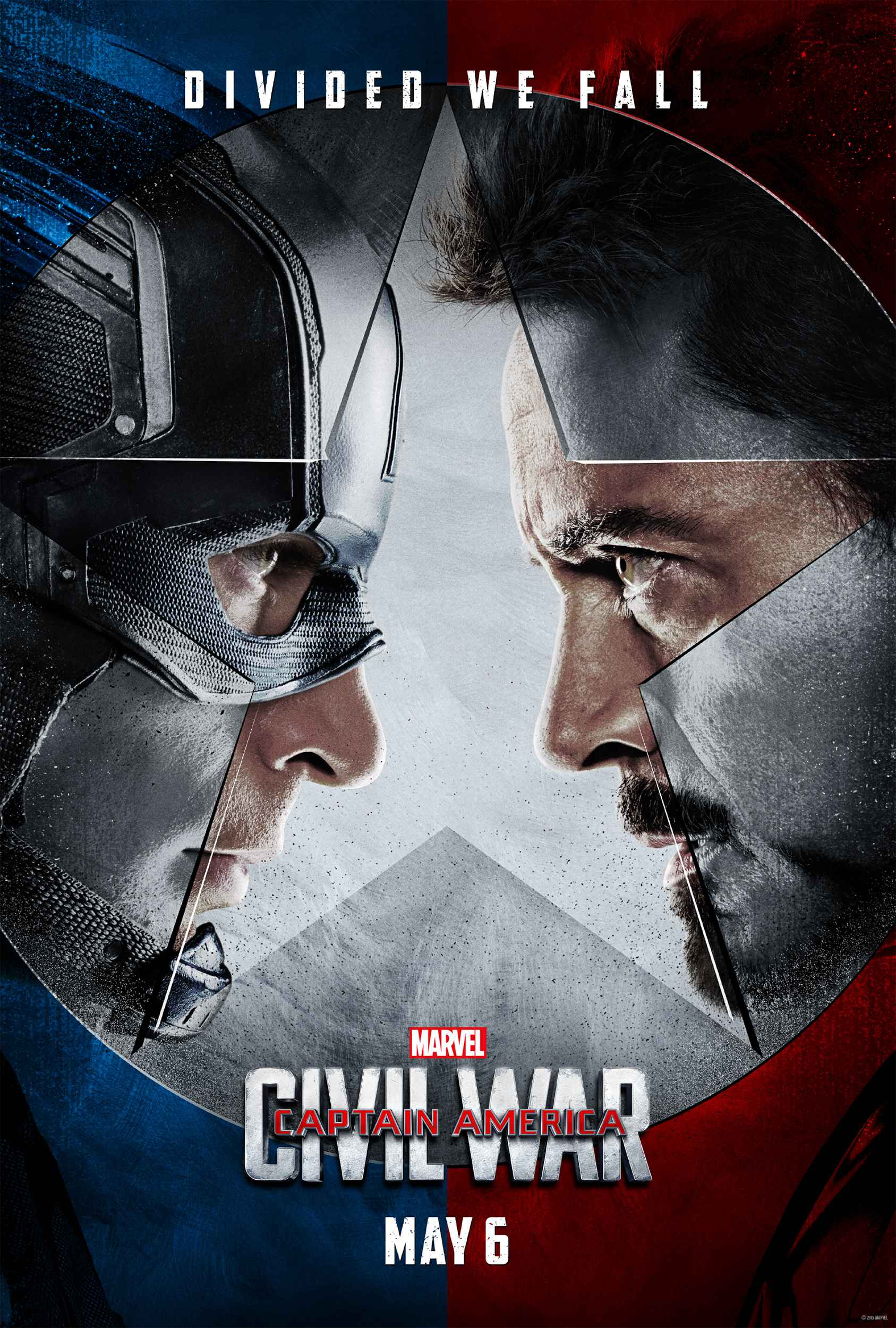 captain_america_civil_war_2016_poster