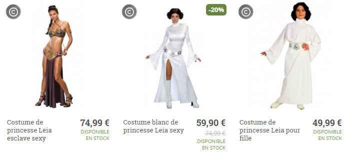 costume-funidelia