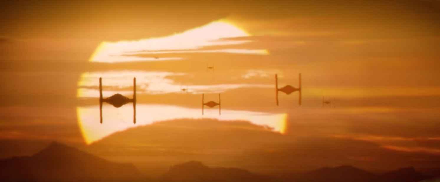 images-inedites-starwars-7-bande-trailer-japonais-003