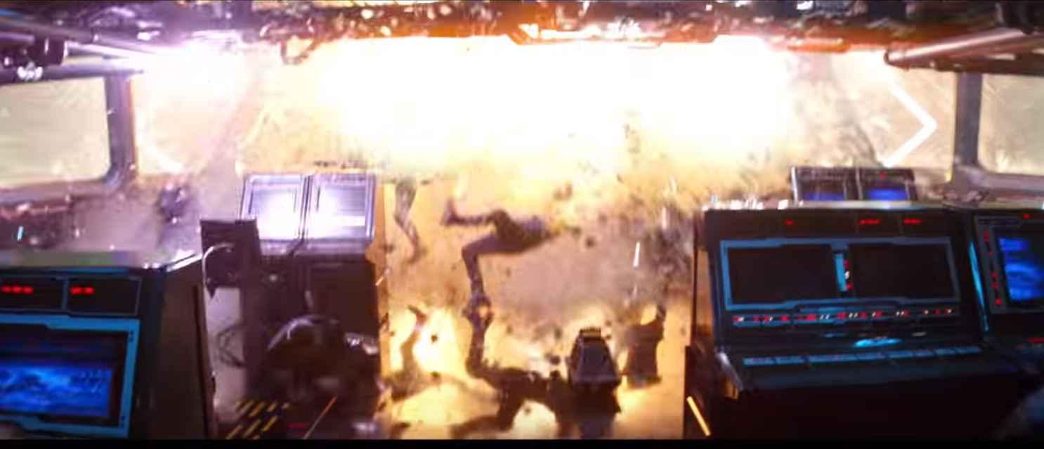 images-inedites-starwars-7-bande-trailer-japonais-008