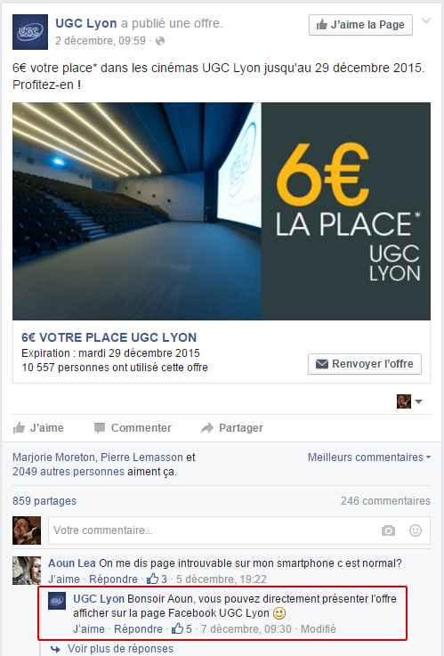 UGC-place-6-euros-001