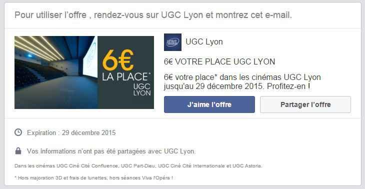 UGC-place-6-euros-002