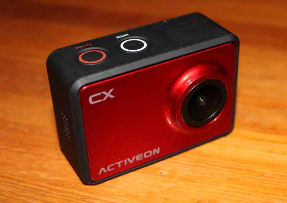 activeon-cx-test-003