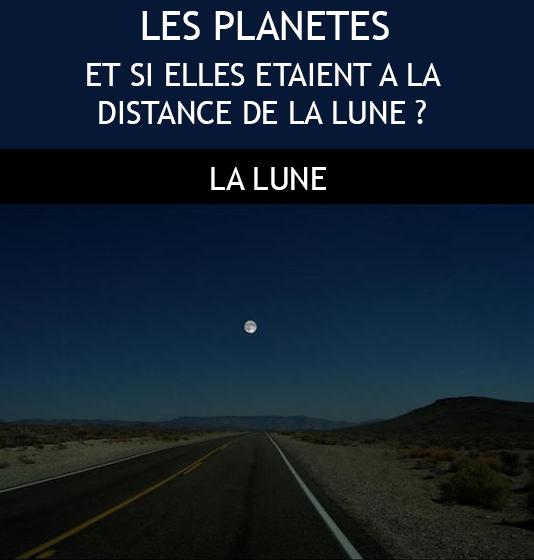 planetes_lune_neozone_2015001