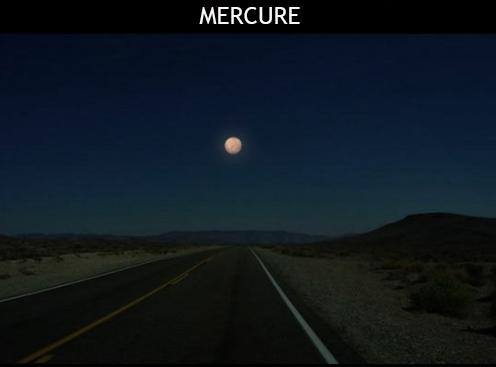 planetes_lune_neozone_2015002