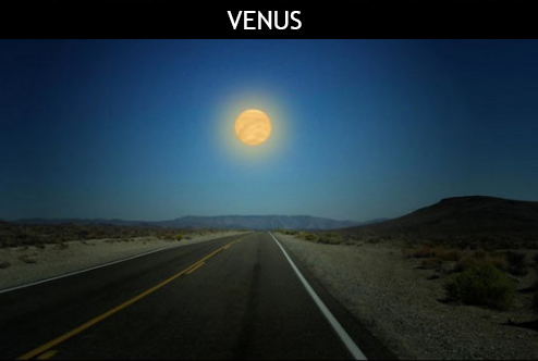 planetes_lune_neozone_2015003