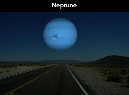 planetes_lune_neozone_2015004