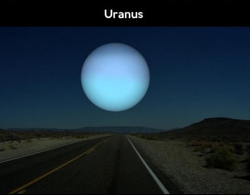 planetes_lune_neozone_2015005
