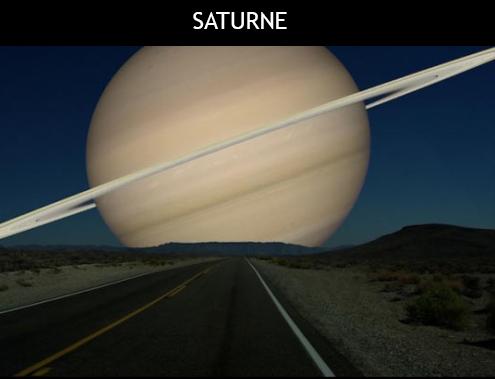 planetes_lune_neozone_2015006