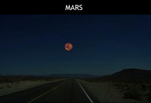 planetes_lune_neozone_2015008