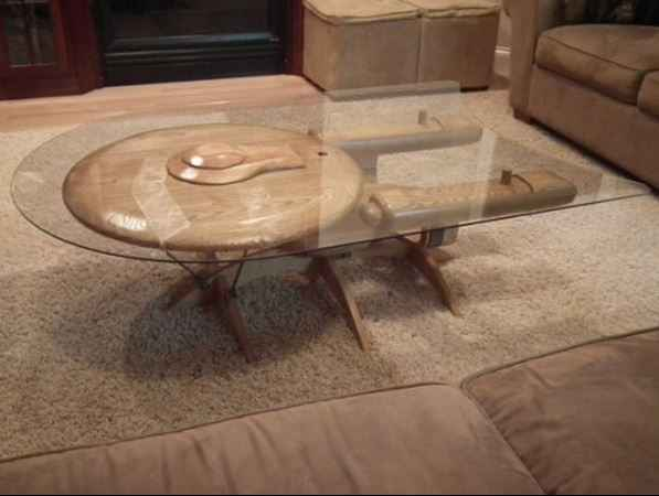 table-basse-star-trek