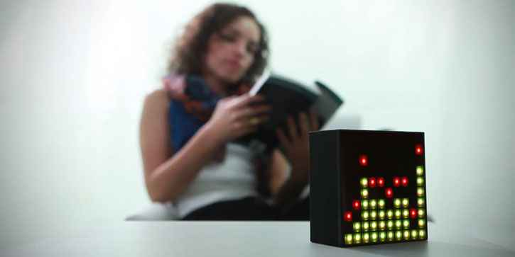 test-divoom-enceinte-aurabox-001
