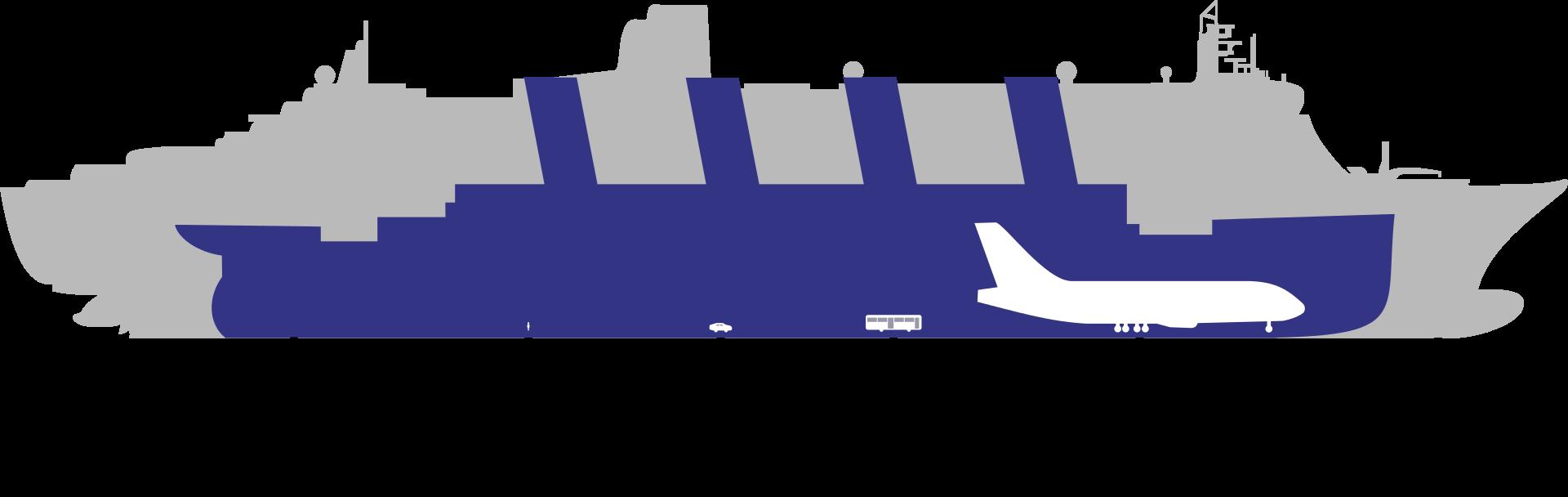 Titanic_LEGO_2016_Neozone001