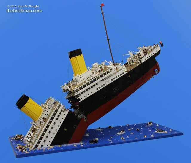 Titanic_LEGO_2016_Neozone003