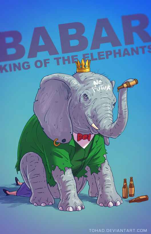 babar_by_tohad